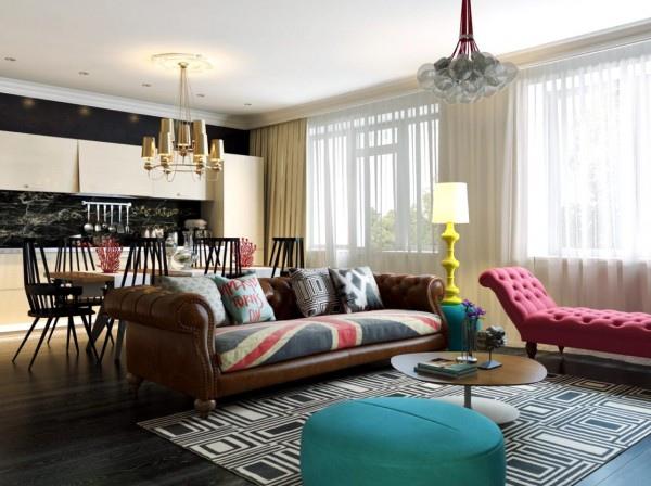 pop-art-style-interior-600x448.jpg