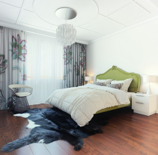 white-bedroom-bearskin-run-12-600x587.jpg