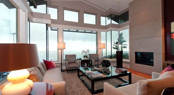 modern-open-living-room-600x330.jpg
