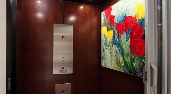 penthouse-elevator-600x330.jpg