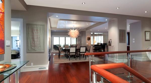 penthouse-dining-room-600x330.jpg