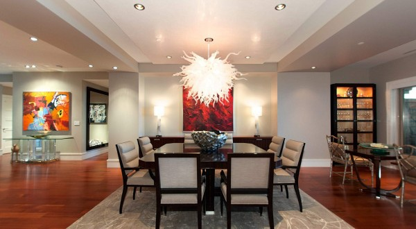 penthouse-dining-room-2-600x330.jpg