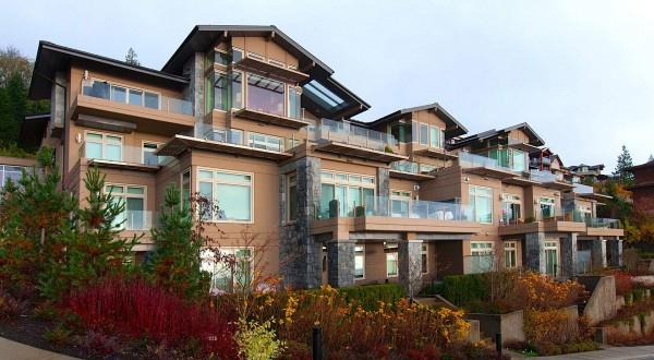 Penthouse-exterior-600x330.jpg