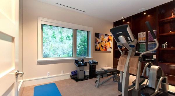 penthouse-home-gym-600x330.jpg