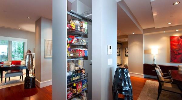 penthouse-hidden-pantry-600x330.jpg