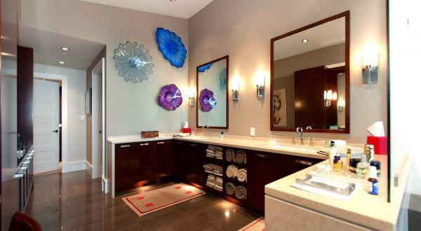 penthouse-master-bathroom-2-600x330.jpg
