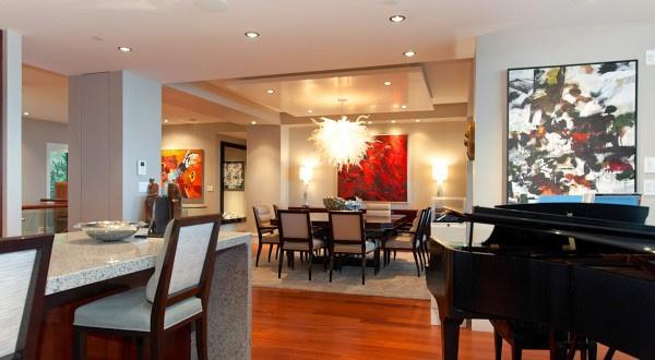 penthouse-living-room-dining-room-600x330.jpg