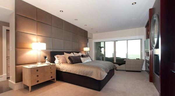 penthouse-master-bedroom-600x330.jpg