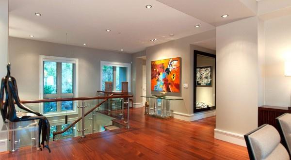 penthouse-upperlanding-600x330.jpg