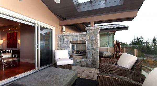 penthouse-terrace-600x330.jpg