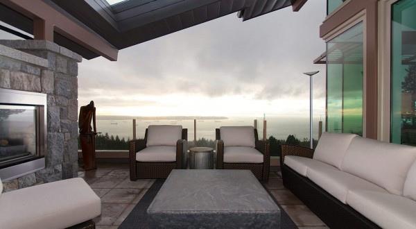 penthouse-terrace-lakeview-600x330.jpg