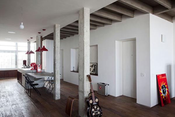 Oscar-Niemeyer-refurbishment-by-Felipe-Hess-and-Renata-Pedrosa-5.jpg