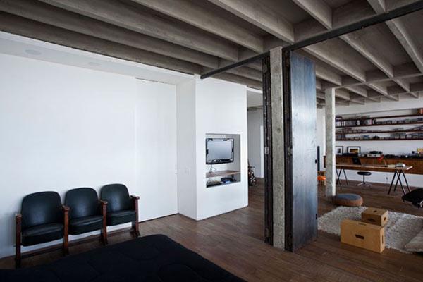 Oscar-Niemeyer-refurbishment-by-Felipe-Hess-and-Renata-Pedrosa-4.jpg