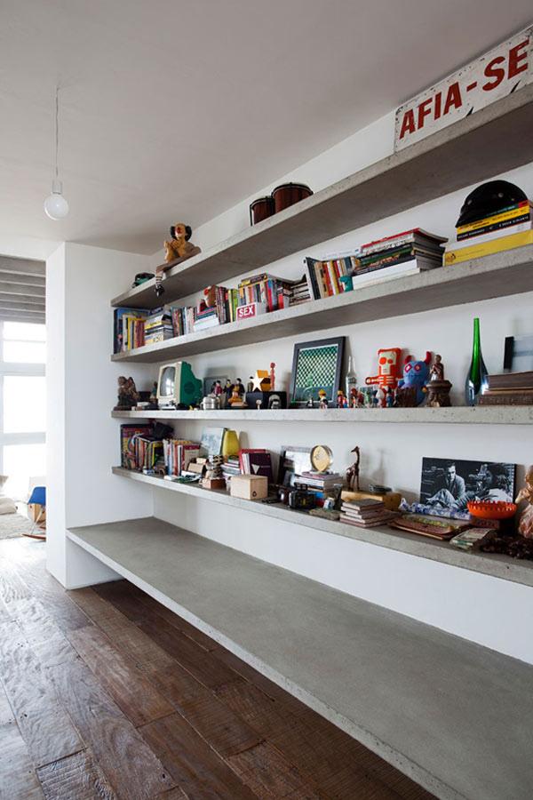Oscar-Niemeyer-refurbishment-by-Felipe-Hess-and-Renata-Pedrosa-9.jpg