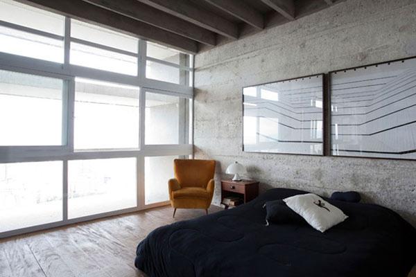Oscar-Niemeyer-refurbishment-by-Felipe-Hess-and-Renata-Pedrosa-14.jpg