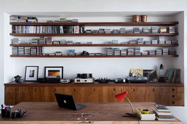Oscar-Niemeyer-refurbishment-by-Felipe-Hess-and-Renata-Pedrosa-11.jpg