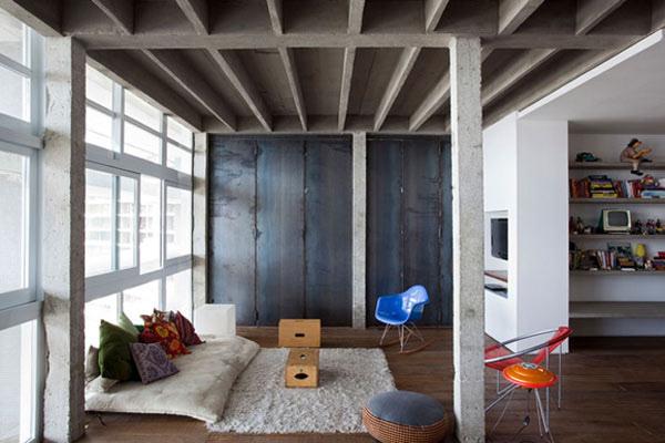 Oscar-Niemeyer-refurbishment-by-Felipe-Hess-and-Renata-Pedrosa-13.jpg