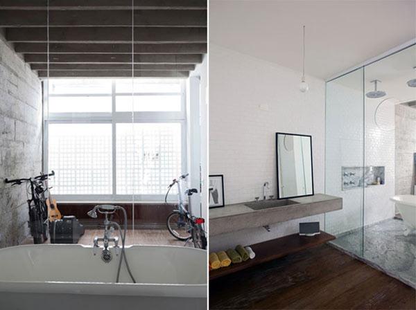Oscar-Niemeyer-refurbishment-by-Felipe-Hess-and-Renata-Pedrosa-16.jpg