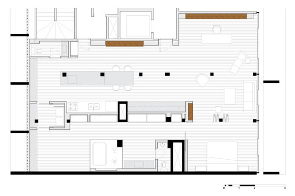 Oscar-Niemeyer-refurbishment-by-Felipe-Hess-and-Renata-Pedrosa-17.jpg