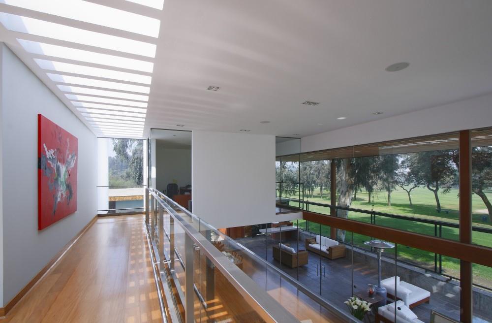 High-Ceilings.jpg