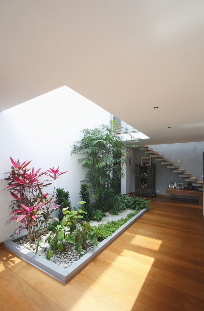 Interior-Garden.jpg