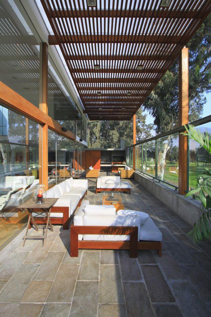Relaxing-Terrace.jpg