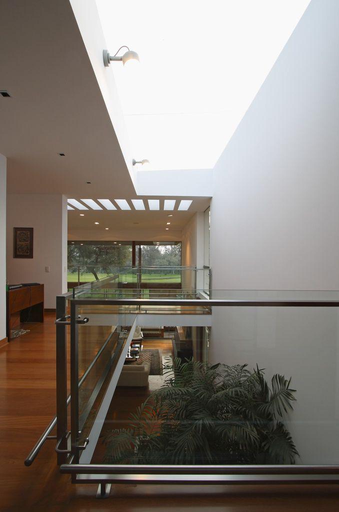 Upper-Floor-and-Plants.jpg