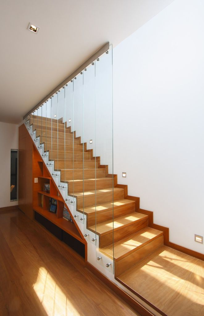 Wooden-Staircase.jpg
