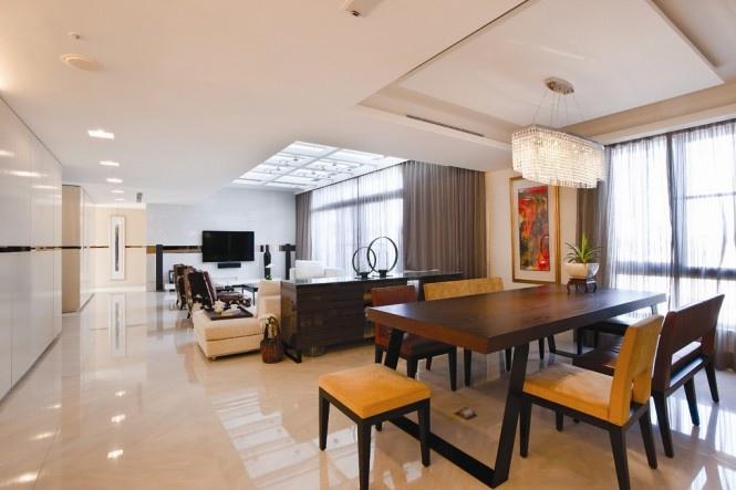 Dining-room-lounge-665x443.jpg