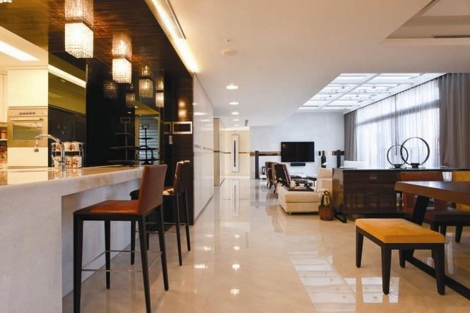 Kitchen-diner-lounge-665x443.jpg