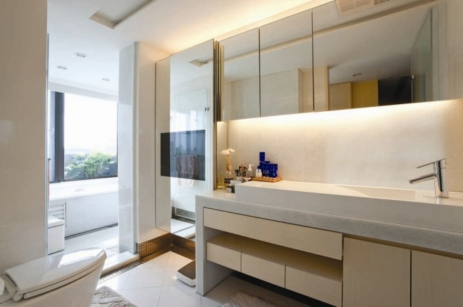 Modern-bathroom-665x442.jpg