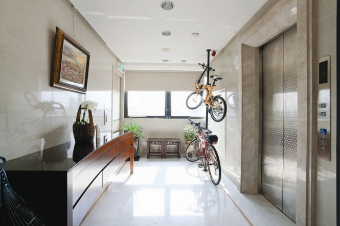 Modern-hallway-665x443.jpg