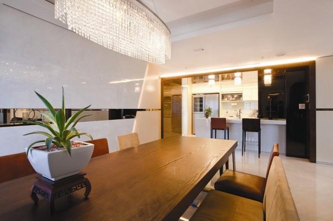 Rectangular-dining-table-665x443.jpg
