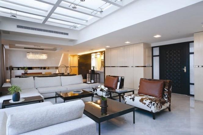 Modern-sitting-room-layout-665x443.jpg