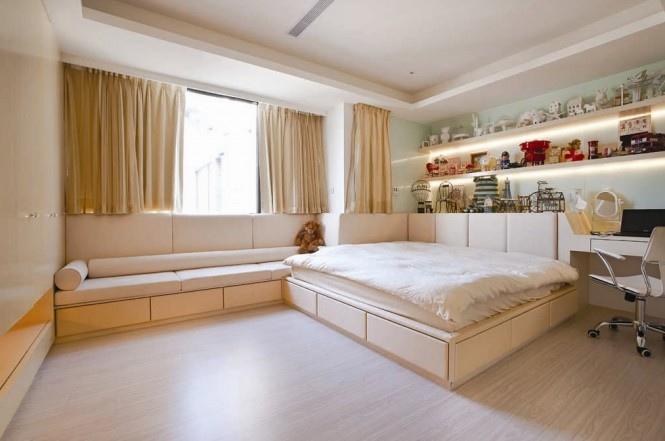 White-bedroom-665x441.jpg
