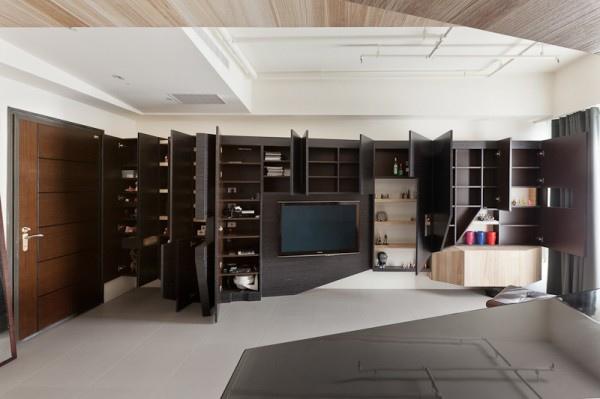 black-modern-storage-unit-600x399.jpg