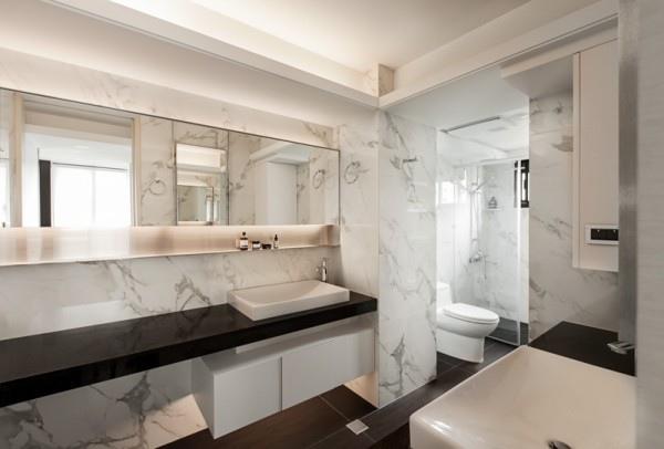 marble-bathroom-600x406.jpg