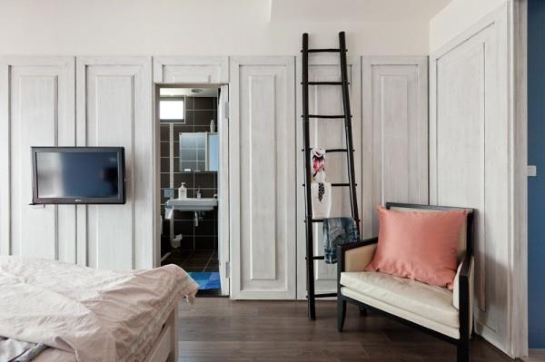 ladder-drying-rack-600x399.jpg