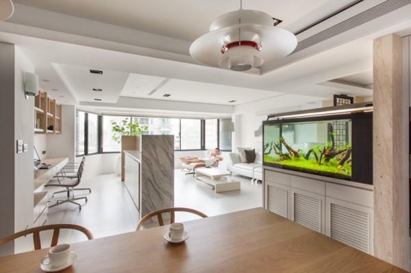 modern-aquarium-600x399.jpg
