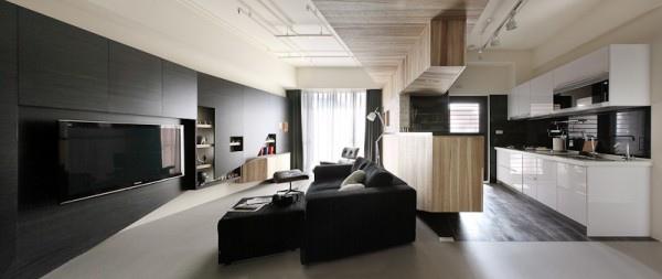 open-modern-kitchen-600x253.jpg