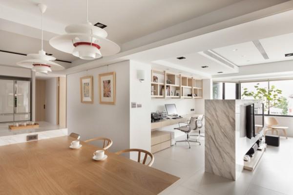 modern-office-nook-600x399.jpg