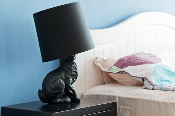 rabbit-lamp-600x399.jpg