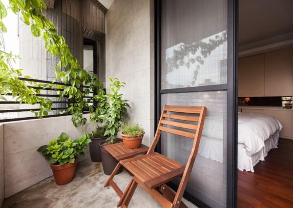 shady-balcony-600x426.jpg