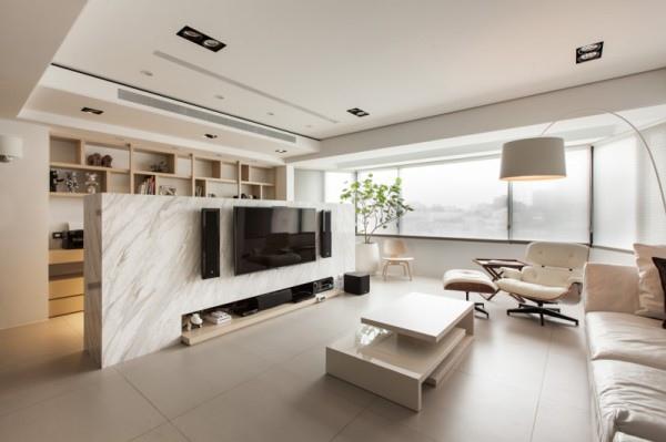 white-living-room-600x399.jpg