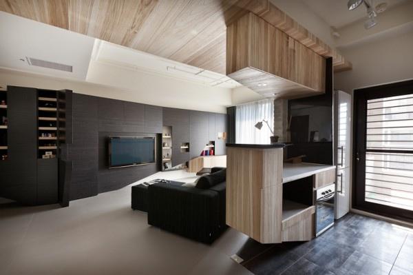 wood-paneled-kitchen-600x399.jpg