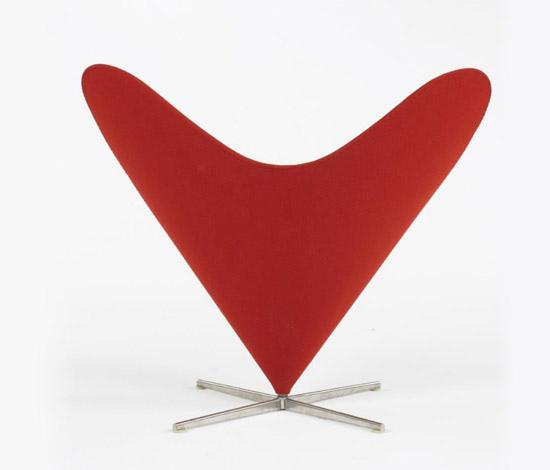 Vitra-Heart-Cone-Chair03.jpg