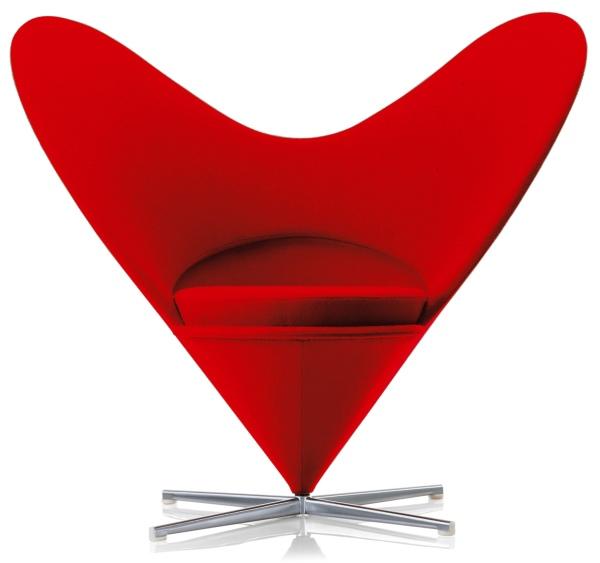 Vitra-Heart-Cone-Chair02.jpg