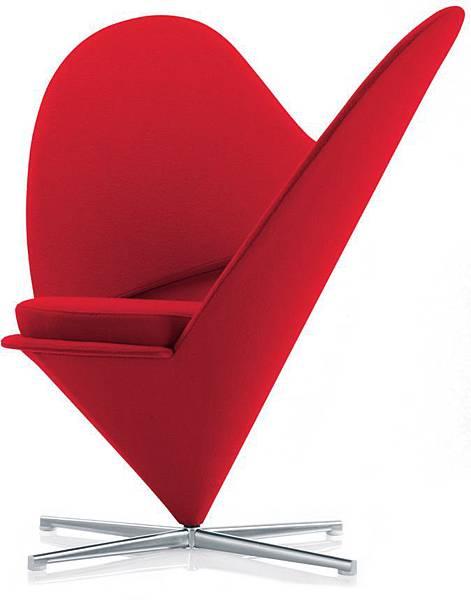 Vitra-Heart-Cone-Chair01.jpg