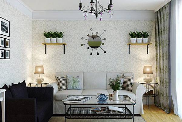 Cozy-living-room-decor-665x444