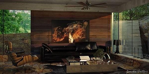 Wood-wall-paneling-665x331